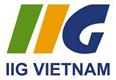 IIG Việt Nam