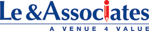 Le & Associates